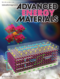 Advanced Energy MaterialsJuly 22, 2015  Volume 5, Issue 14